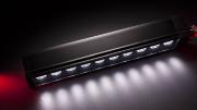Wenglor Sensoric Acquires Illumination Experts TPL Vision