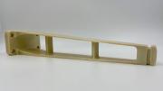 3D Print Partnership To Unlock Aerospace Innovation & Reduce Part Lead Times