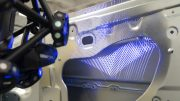 3D Scanning Cell Accommodates Custom Configurations