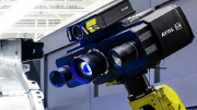 Capture 3D Joins the ZEISS Group