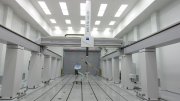 Controlled Environment Systems Expands Capabilities For Special Environment Structures