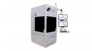 DWFritz Launches Rotational Metrology Platform