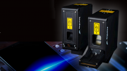Ground-Breaking 3D Sensors For High-Precision Glass Inspection Launched
