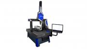 New Horizon For Precision CNC Machining Company
