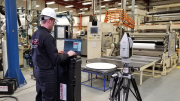 In-Place Machining Acquires Oasis Alignment Services