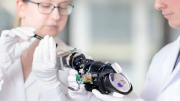 Jenoptik Strengthens Global Photonics Business