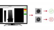 Software Program To Increase Efficiency In CT Image Interpretation