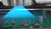 X-ray Inspection Software Reduces PCB Cycle Times By 50 Percent