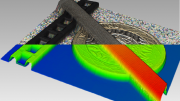 Xposure Photometry Offers Fast Inline 3D Surface Scanning