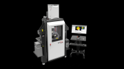 Zygo Launches VFA+ For Precise Asphere Metrology