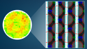 eBeam Metrology System Enables New Playbook for Patterning Advanced Logic and Memory Chips